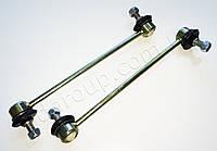 Стойка стабилизатора Lifan 620 (Lifan B2906200)Передняя