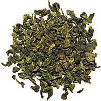 Чай полуферментированный Те Гуань Инь