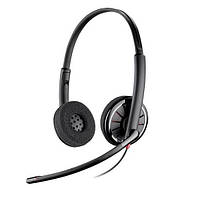 Plantronics Blackwire C320, фото 1
