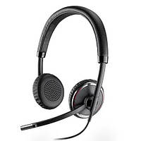 Plantronics Blackwire C520, фото 1