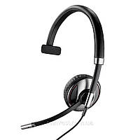 Plantronics Blackwire C710