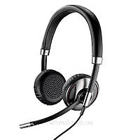Plantronics Blackwire C720, фото 1