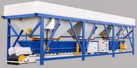 Оборудование для инъектирования бетона