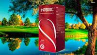 """""""Intoxic"""" - эффективное и надёжное антипаразитное средство для профилактики паразитов"""