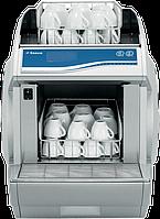 Аппарат для подогрева чашек Idea Cups Saeco