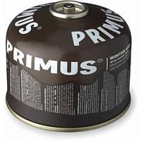 Баллон газовый Primus Winter Gas 230 грамм