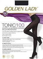 Колготки Golden Lady  TONIC  100, фото 1