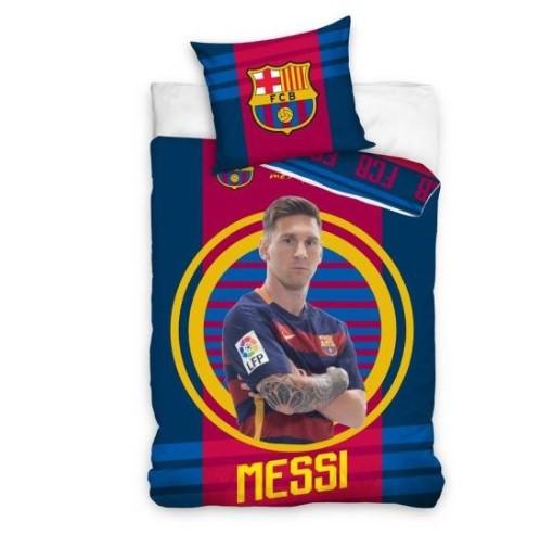 Постельное белье Barcelona club