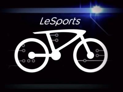 LeEco представляет два новых велосипеда на Android