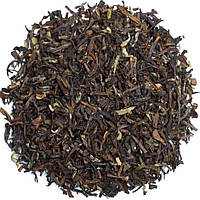 Чай черный Дарджилинг SFTGFOB