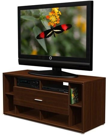 ТВ-тумби дерев'яні