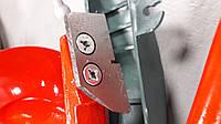 Ножи к ледобуру Житомирский 130