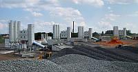 Завод по производству бетона цена