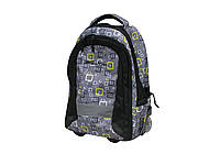 Рюкзак на колесах ST-REEM 1290