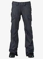 Женские горнолыжные штаны Burton Lucky Pant - 10102102462