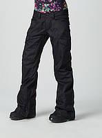 Женские горнолыжные штаны Burton Lucky Pant - 10102102802