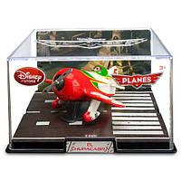 Тачки-самолеты - Planes. Коллекционные модели. В наличии и под заказ.