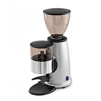 Кофемолка M2 Macap