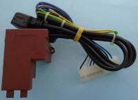 65100552 Трансформатор розжига UNO дымоход Ariston