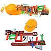 Набор инструментов на поясе 25162