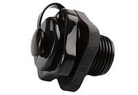 Клапан для надувных матрасов, лодок Intex 10033