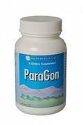 Парагон Комплекс / Paragon Complex. - Виталайн