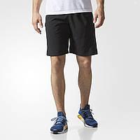 Мужские шорты Adidas Performance D2M (Артикул: BP8100), фото 1