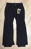 Женские горнолыжные штаны Burton WZ ZETA PT 16263100002