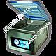 Вакуумный упаковщик продуктов HVC 260, фото 3