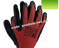 Перчатка защитная  RTELA 11