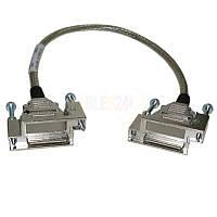 Cisco CAB-STACK-50CM, cтековый кабель для Cisco Catalyst 3750