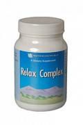 Релакс Комплекс / Relax Complex. - Виталайн