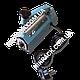 Настольный импульсный запайщик FS 100, фото 2