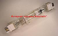 Лампа металлогалогенная SYLVANIA HSI-TD 250W/AquaArc/Fc2 (Бельгия)