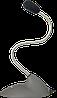 Микрофон DEFENDER MIC-111 gray