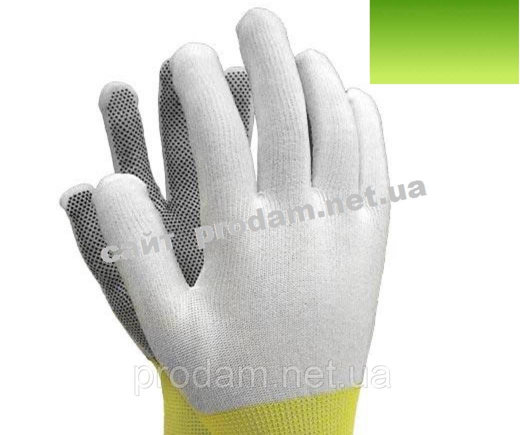 Перчатки RTENA