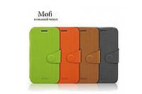 Чехол Mofi  для смартфона Lenovo A800