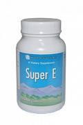 Супер Е / Super E. - Виталайн
