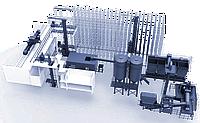 Купить мини завод производству бетона