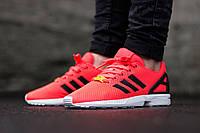 ОРИГИНАЛ! Кроссовки Adidas ZX Flux (AF6262)