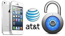 Розблокування iPhone Carrier: 23 - US AT&T Activation Policy