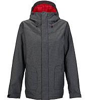 Горнолыжная куртка Burton WB Cadence True Black 15019100002