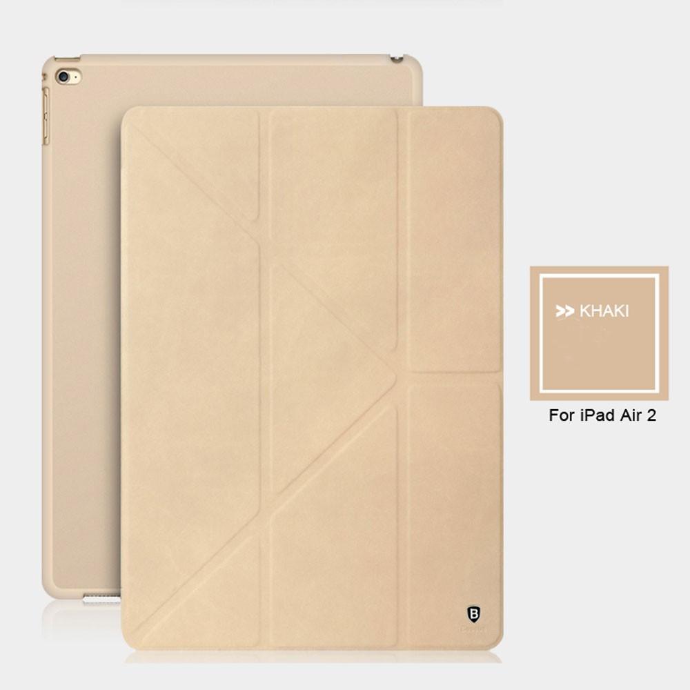 Чехол для iPad Air 2 Baseus Terse Y Series