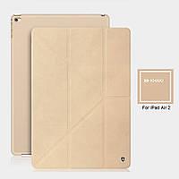 Чехол для iPad Air 2 Baseus Terse Y Series, фото 1