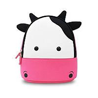 Детский рюкзак Nohoo в стиле Коровки