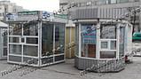 Киоск со склада, фото 5