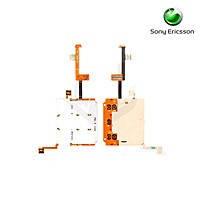 Клавиатурный модуль Sony Ericsson G700  orig