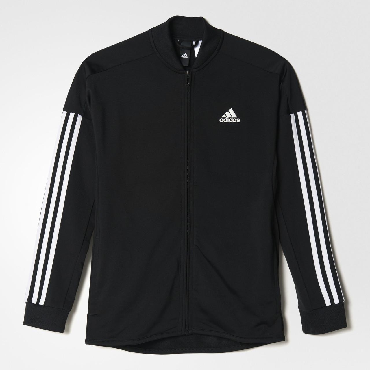 Детский спортивный костюм Adidas Performance Iconic (Артикул  BQ3003), ... e1c473893cb