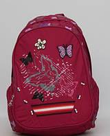 Рюкзак молодежный ортопедический GORANGD, фото 1