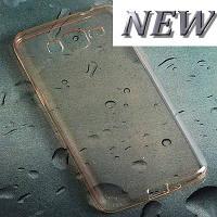 Чехол TPU для Samsung Galaxy J2 Prime SM-G532